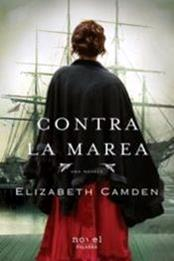 descargar epub Contra la marea – Autor Elizabeth Camden