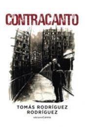descargar epub Contracanto – Autor Tomás Rodríguez Rodríguez gratis