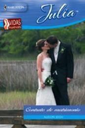 descargar epub Contrato de matrimonio – Autor Allison Leigh