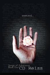 descargar epub Control – Autor C.D. Reiss