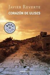 descargar epub Corazón de Ulises – Autor Javier Reverte