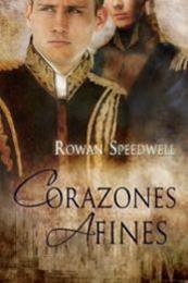 descargar epub Corazones afines – Autor Rowan Speedwell