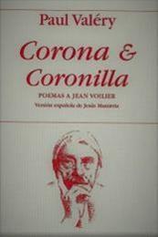 descargar epub Corona & Coronilla – Autor Paul Valéry gratis