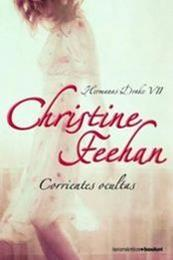 descargar epub Corrientes Ocultas – Autor Christine Feehan