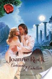 descargar epub Cortesano y caballero – Autor Joanne Rock