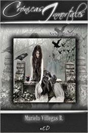 descargar epub Crónicas Inmortales – Autor Mariela Villegas R. gratis