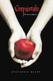 descargar epub Crepúsculo – Autor Stephenie Meyer