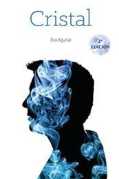 descargar epub Cristal – Autor Eva Aguilar