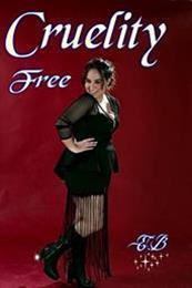 descargar epub Cruelity free – Autor Elizabeth Betancourt gratis