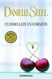 descargar epub Cuando late un corazón – Autor Danielle Steel
