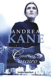 descargar epub Cuarto oscuro – Autor Andrea Kane gratis