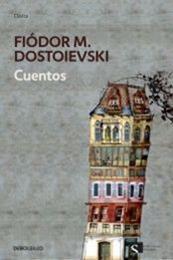 descargar epub Cuentos – Autor Fiódor Dostoyevski gratis