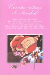 descargar epub Cuentos eróticos de Navidad – Autor Varios autores