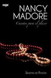 descargar epub Cuentos para el placer – Autor Nancy Madore