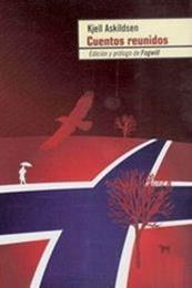 descargar epub Cuentos reunidos – Autor Kjell Askildsen