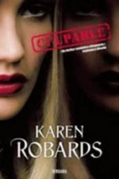 descargar epub Culpable – Autor Karen Robards gratis