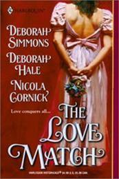 descargar epub Cupido va a Gretna – Autor Deborah Hale gratis