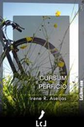 descargar epub Cursum perficio – Autor Irene Rodríguez Aseijas