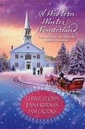 descargar epub Día de navidad en familia – Autor Cheryl St. John