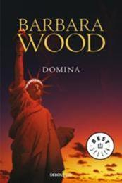 descargar epub Dómina – Autor Barbara Wood