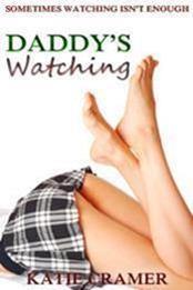 descargar epub Daddys watching – Autor Katie Cramer gratis