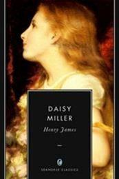 descargar epub Daisy Miller – Autor Henry James gratis