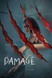 descargar epub Damage – Autor Anya Parrish