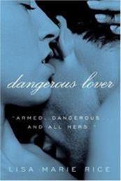 descargar epub Dangerous lover – Autor Lisa Marie Rice