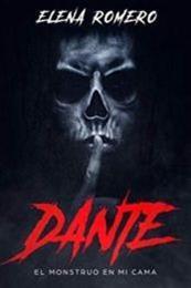 descargar epub Dante – Autor Elena Romero gratis