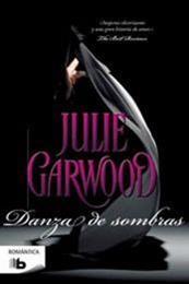 descargar epub Danza de sombras – Autor Julie Garwood