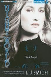 descargar epub Dark Ángel – Autor L. J. Smith