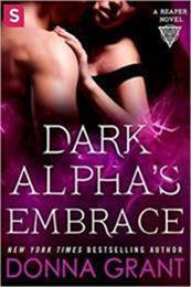 descargar epub Dark Alphas embrace – Autor Donna Grant gratis