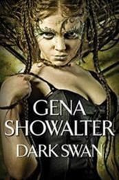 descargar epub Dark swan – Autor Gena Showalter gratis