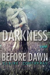 descargar epub Darkness before dawn – Autor Claire Contreras