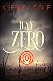 descargar epub Day Zero – Autor Kresley Cole