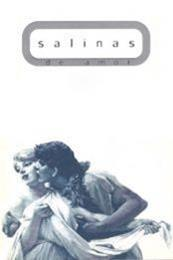 descargar epub De amor – Autor Pedro Salinas gratis