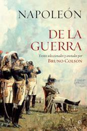 descargar epub De la guerra – Autor Bruno Colson