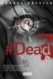 descargar epub Dead 7 – Autor Anabel Botella gratis