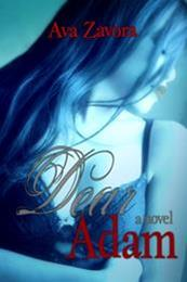 descargar epub Dear Adam – Autor Ava Zavora