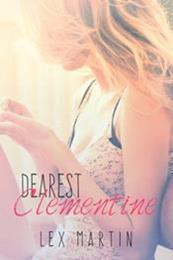 descargar epub Dearest Clementine – Autor Lex Martin