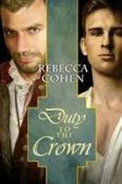 descargar epub Deber a la Corona – Autor Rebecca Cohen