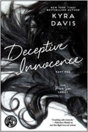 descargar epub Deceptive Innocence – Autor Kyra Davis