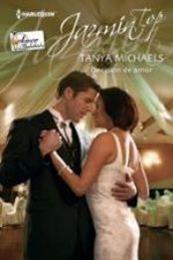 descargar epub Decisión de amor – Autor Tanya Michaels