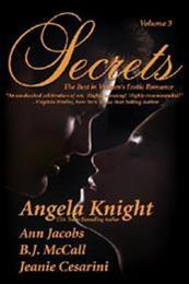 descargar epub Decker, tiempo futuro – Autor Angela Knight gratis