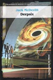 descargar epub Deepsix – Autor Jack McDevitt gratis