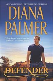 descargar epub Defender – Autor Diana Palmer