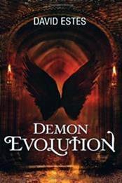 descargar epub Demon evolution – Autor David Estes