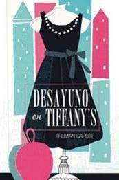 descargar epub Desayuno en Tiffany's – Autor Truman Capote