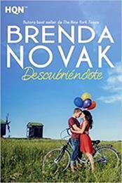 descargar epub Descubriéndote – Autor Brenda Novak gratis