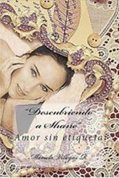 descargar epub Descubriendo a Shane – Autor Mariela Villegas R.